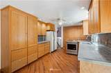 11208 17th Avenue Ct - Photo 8