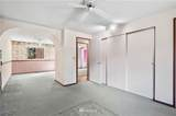 11208 17th Avenue Ct - Photo 10