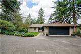 7522 171st Avenue Ct - Photo 4