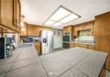 7522 171st Avenue Ct - Photo 9