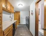 7522 171st Avenue Ct - Photo 10