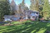 10540 Fraser Road - Photo 17