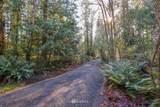10540 Fraser Road - Photo 27