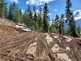 0 Beargrass Road - Photo 11