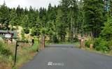 0 Beargrass Road - Photo 13