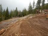 0 Beargrass Road - Photo 16