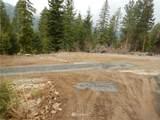 0 Beargrass Road - Photo 17