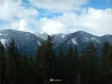 0 Beargrass Road - Photo 19