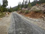 0 Beargrass Road - Photo 4
