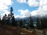 0 Beargrass Road - Photo 7