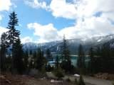 0 Beargrass Road - Photo 9