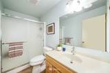 3020 64th Avenue - Photo 11