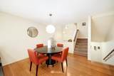 3020 64th Avenue - Photo 13