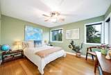 3020 64th Avenue - Photo 19