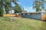 20318 28th Avenue - Photo 23