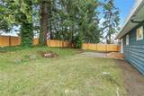 20318 28th Avenue - Photo 25