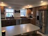 60 Lonestar Lane - Photo 12