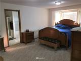 60 Lonestar Lane - Photo 19
