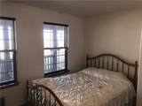 60 Lonestar Lane - Photo 24