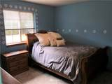 60 Lonestar Lane - Photo 25