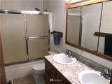 60 Lonestar Lane - Photo 27