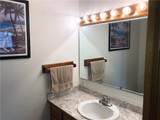 60 Lonestar Lane - Photo 29