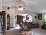 60 Lonestar Lane - Photo 9