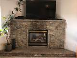 60 Lonestar Lane - Photo 10