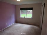12201 120th Avenue Ct - Photo 11