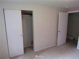 12201 120th Avenue Ct - Photo 12