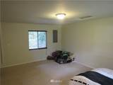 12201 120th Avenue Ct - Photo 14