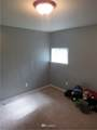 12201 120th Avenue Ct - Photo 9