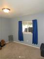 12201 120th Avenue Ct - Photo 10