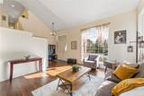 15702 99th Avenue - Photo 4