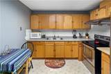 3515 Chicago Street - Photo 12