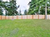 4010 7th Court - Photo 12