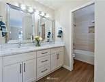 4010 7th Court - Photo 7