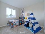 4010 7th Court - Photo 10