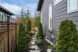 14407 189th Avenue Ct - Photo 38