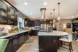 14407 189th Avenue Ct - Photo 6
