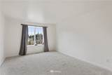 811 347th Place - Photo 23