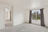 811 347th Place - Photo 24