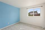 811 347th Place - Photo 29
