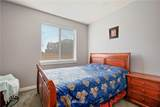 20285 111th Way - Photo 13
