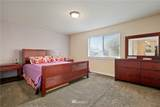 20285 111th Way - Photo 16