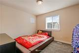 20285 111th Way - Photo 21