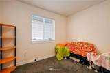 20285 111th Way - Photo 22