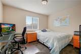 20285 111th Way - Photo 23