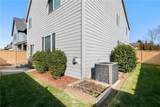 20285 111th Way - Photo 27