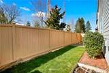 20285 111th Way - Photo 29